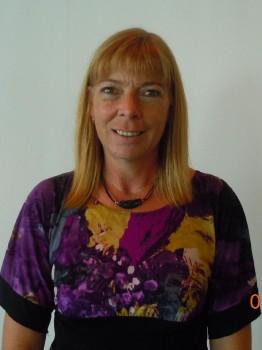 Diane Bachelder