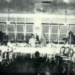 Rotary Charter Presentation (1939)
