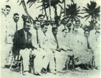1939e