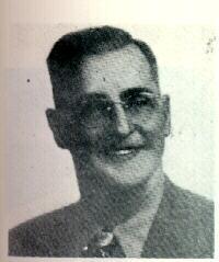 1939f