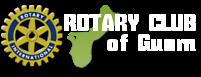 Rotary Club of Guam