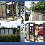 Bus Stop Clean Up_Page_1