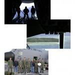 Christmas Drop 2009_Page_2