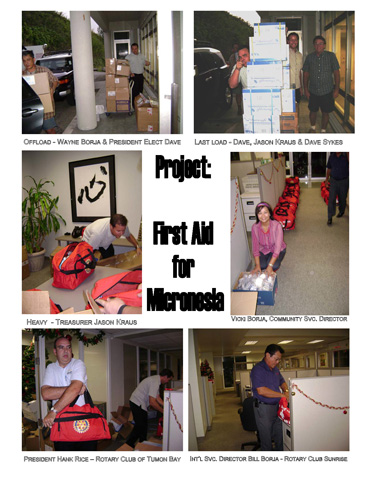First Aid Kit Photo Album DSG_Page_1