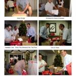 First Aid Kit Photo Album DSG_Page_2