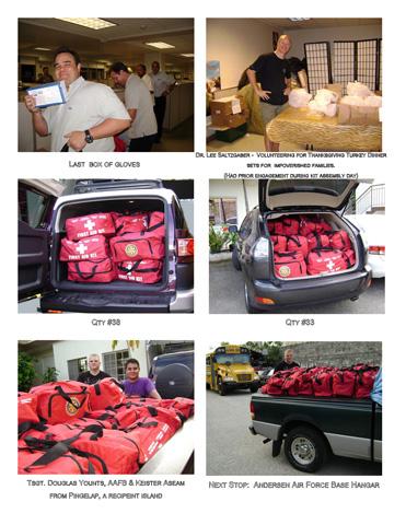 First Aid Kit Photo Album DSG_Page_3
