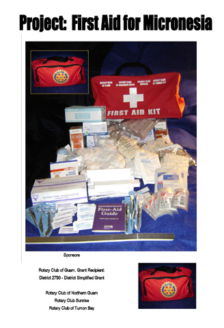 First Aid Kit Photo Album DSG_Page_4